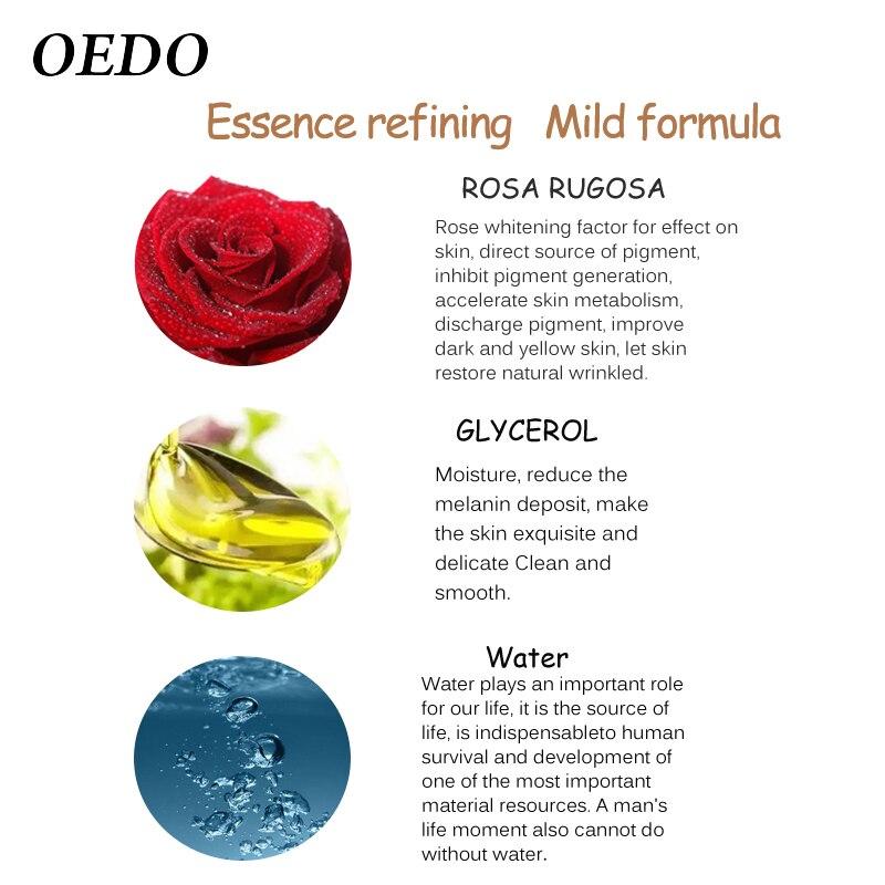 Vagin rose humide