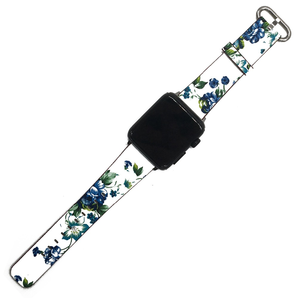 Bracelet Band for Apple Watch 18
