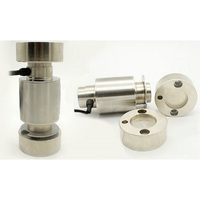 CALT DYLZ 105 30T column load cell load cell for a wide range of 30 tons