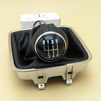 For VW Sharan 2011 2012 2013 2014 2015 2016 Car Styling New 6 Speed Car