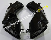 Hot Sales Ram Air Intake Tube Duct For Suzuki GSXR 600 750 1000 K1 2000 2001