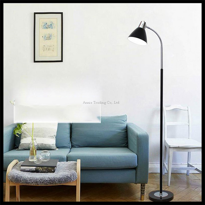 Cheap beautiful floor lamps