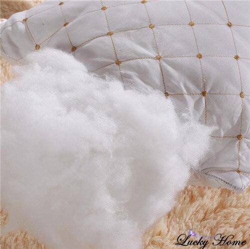Αρχική μαλακό ύφασμα μαξιλάρι - Αρχική υφάσματα - Φωτογραφία 6
