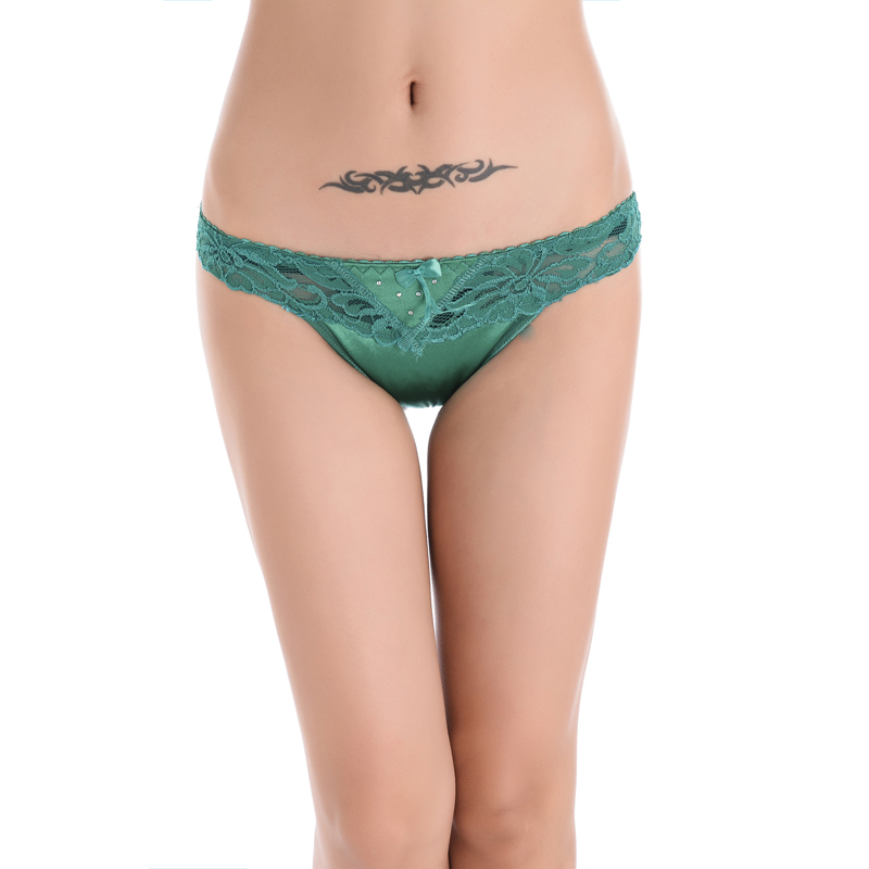Free shipping and returns on panties for women at dolcehouse.ml Shop by Panty Item, Material, Buy & Save and more. Shop for bikini, high-cut, boyshort and more panties from the best brands.