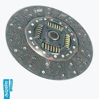 Авто Запчасти для Авто передачи и трансмиссии клатчи и Запчасти OE 1600020R001 для JAC Санрей M209 диск сцепления