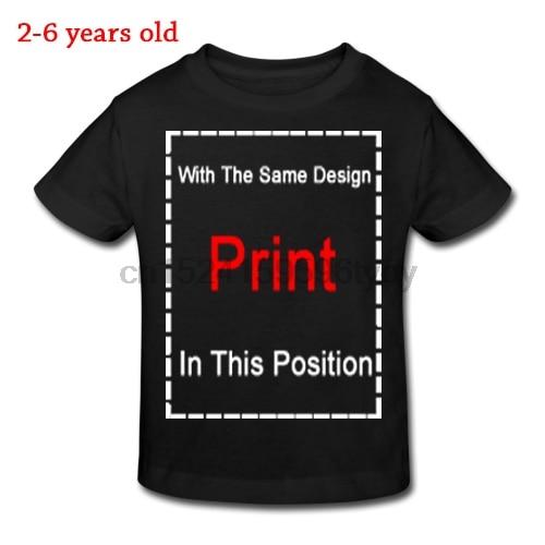 LAGWAGON LOGO t-shirt BLACK kids shirt clothing toddler T-shirt for children