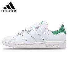 Adidas Clover Original New Arrival Women Skateboarding Shoes