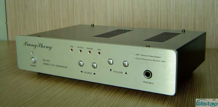 WVDA-02A(2l)