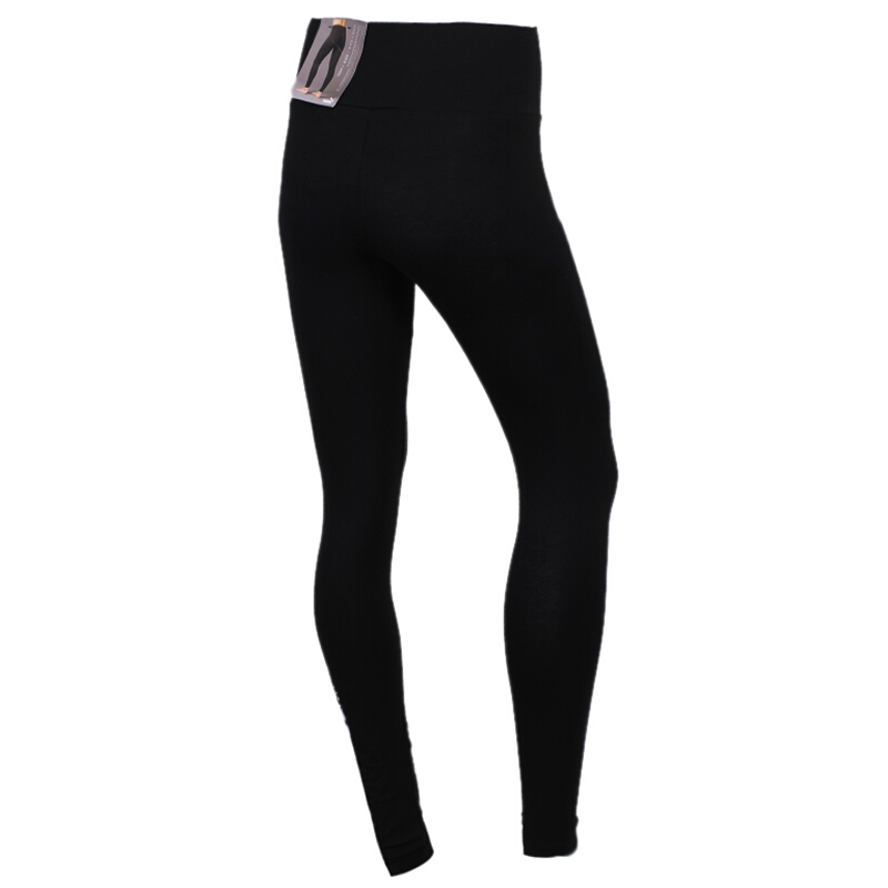 Original New Arrival 2018 PUMA FLOWER Legging Womens Pants Sportswear