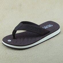 Taobao Explosion Models Europe Summer Sandals Wholesale New Men'S Rubber Non Slip Bottom Beach Slippers Sandals