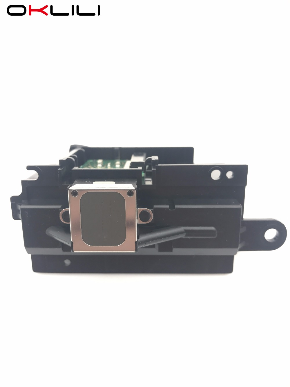 ORIGINAL NEW F080010 F080000 F08001 F080 F08 Printhead Printer Print Head for Epson Stylus Color 480 580 480SXU 480 SXU original new print head for epson l120 l210 l220 l300 l335 l350 l355 l365 l381 l455 l550 l555 l551 xp300 xp400 xp405 printhead