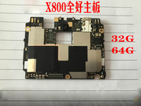 Top Quality Motherboard For Letv LeEco Le 2 Le2 Pro X620 X500 X600 Max 2 1Pro