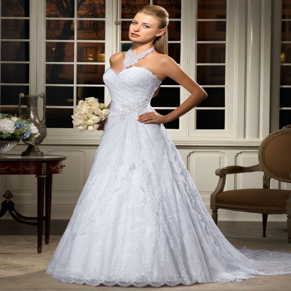 sexy white ivory brautkleid sweetheart simple wedding dress 2015 casamento robe de mariee. Black Bedroom Furniture Sets. Home Design Ideas
