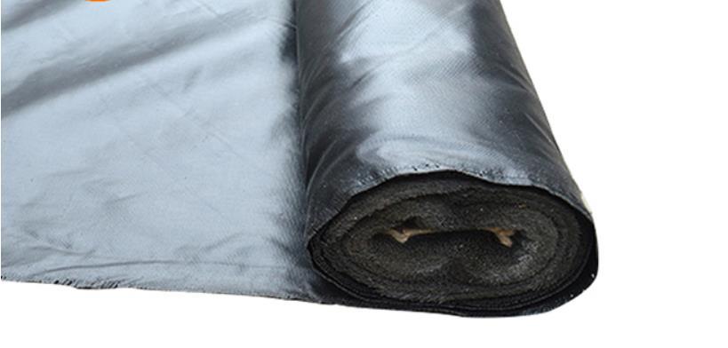 Multiple Colors Fiberglass Cloth, Fire Retardant Fabric Material, High Temperature Insulation Tarpaulin.fireproof Cover
