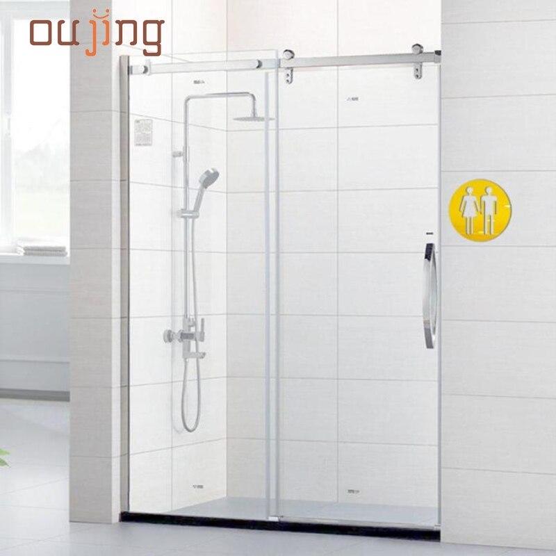 Pegatinas де сравнению 3D Туалет современные акриловые большой Домашний Декор зеркало Наклейки на стену DIY jan31
