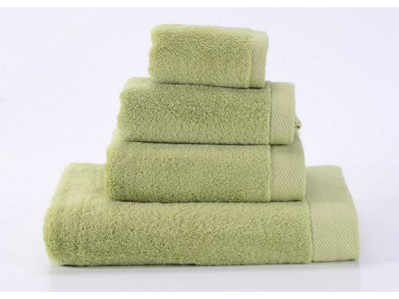 Seashells-6 Towel bath sekonda sekonda vx42e 424 6 104n