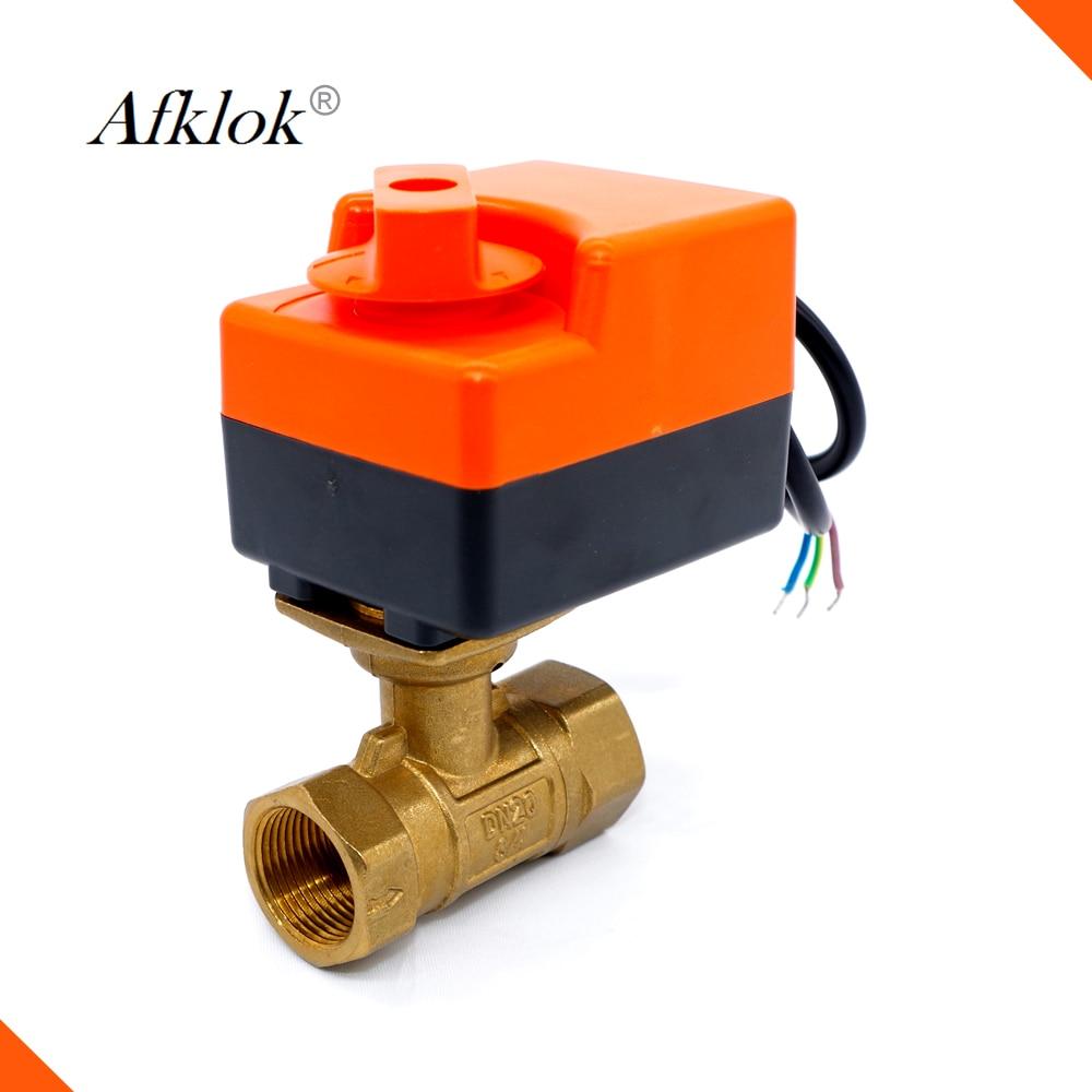 New Alternator  0120469687 0-120-469-013 MF-8460 366-150-18-50 OM366 OM429 12160