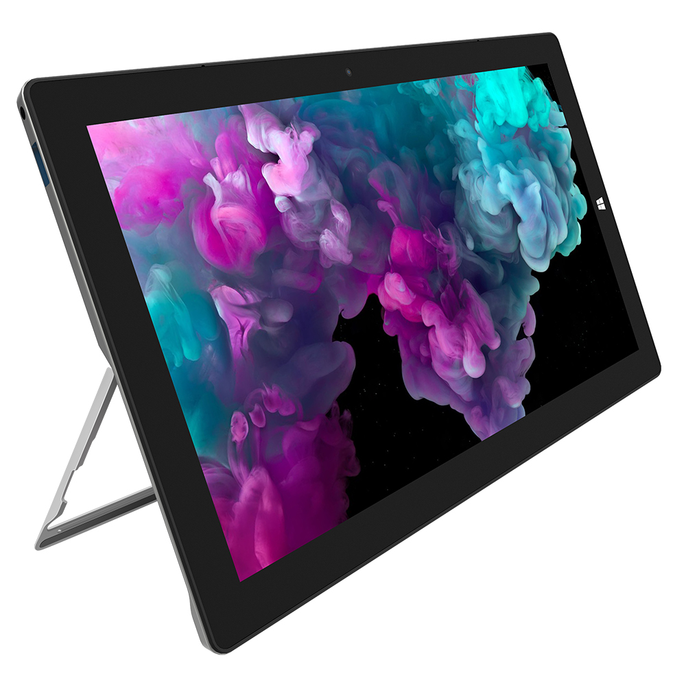 Jumper EZpad Go 2 in 1 Tablet PC 11.6 inch IPS Display windows tablet (6)
