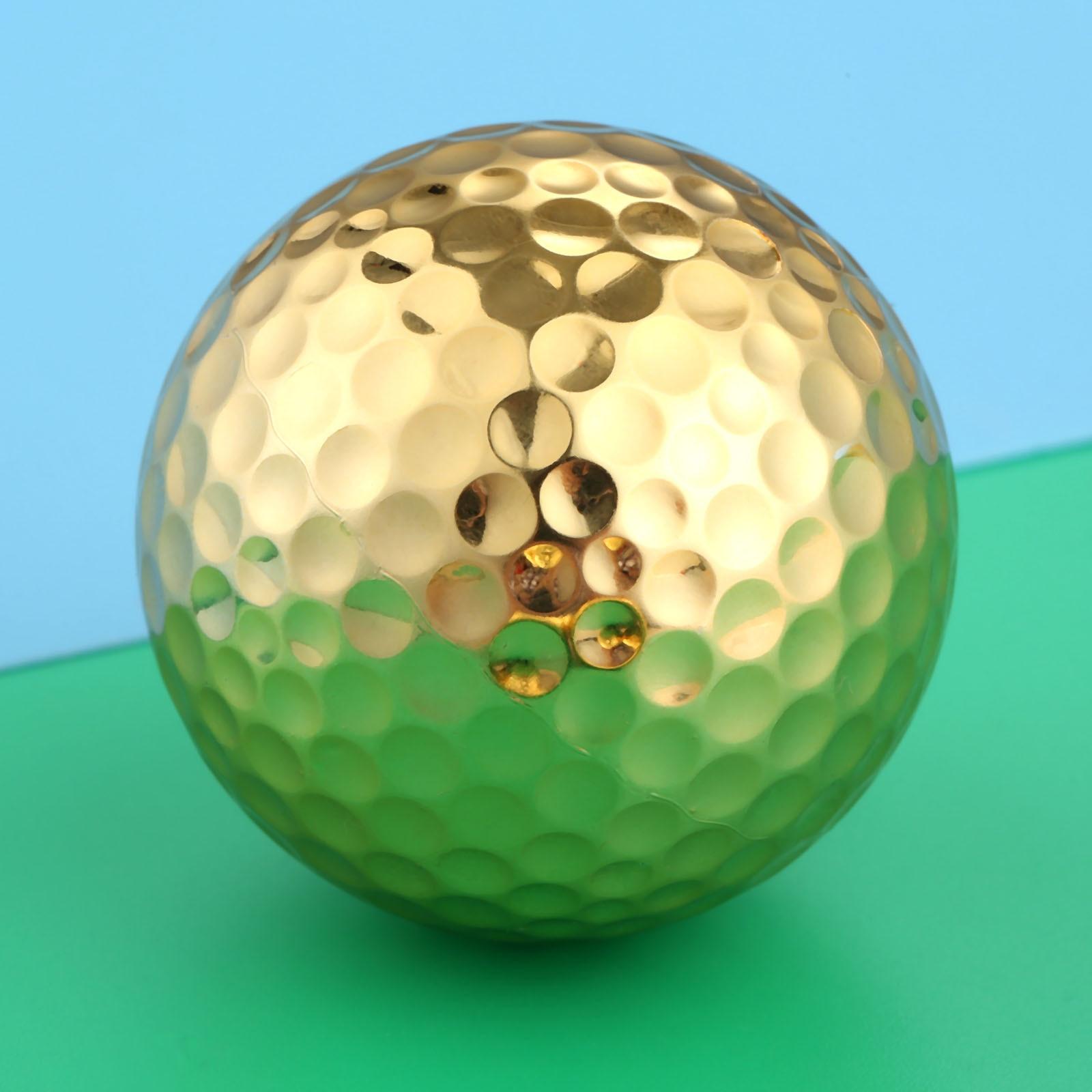 cor bolas golfe prática bolas golfe golfe