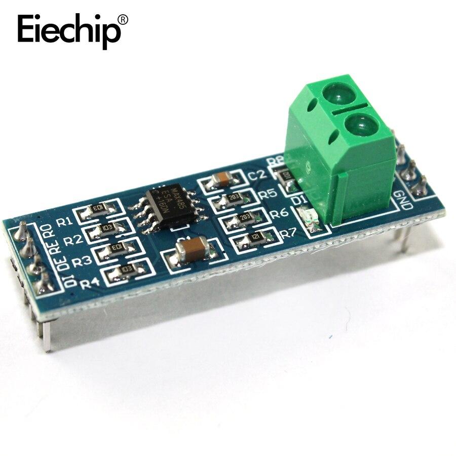 5pcs-max485-module-rs-485-ttl-turn-rs485-max485csa-converter-module-for-font-b-arduino-b-font-microcontroller-mcu-development-accessories