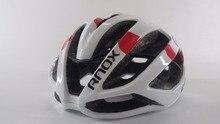 Bicycle Helmet Ultralight Cycling Helmet Casco Ciclismo Bike Helmet Road Mountain MTB Helmet M 52-58CM L 59-62CM Women and Men