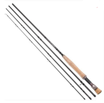 compare prices on discount fly rods- online shopping/buy low price, Fly Fishing Bait