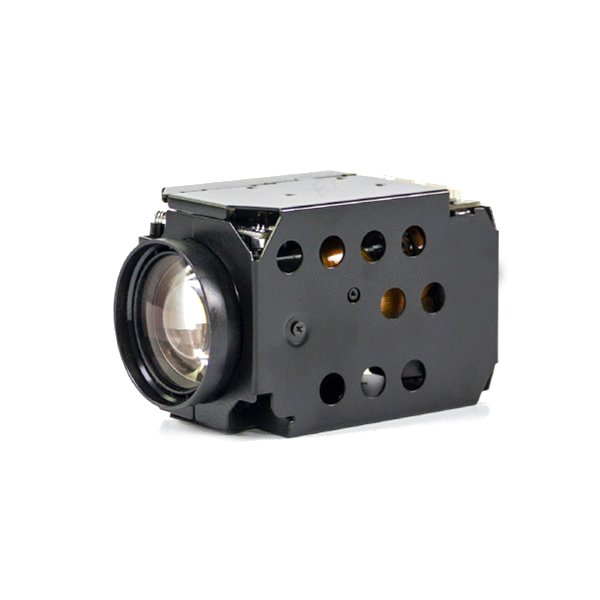 FPV 1 4 CMOS 18X Zoom 1080P HD Wide Angle Camera PAL NTSC With HDMI DVR
