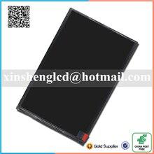 """Nueva pantalla lcd 34pin 1280×800 para 7 """"IRBIS TZ791 4G TZ791B TZ791w Tablet Panel LCD Envío gratis"""