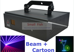 Dmx ilda 2d multi color 1w rgb beam animation laser light dj lights stage lighting laser.jpg 250x250