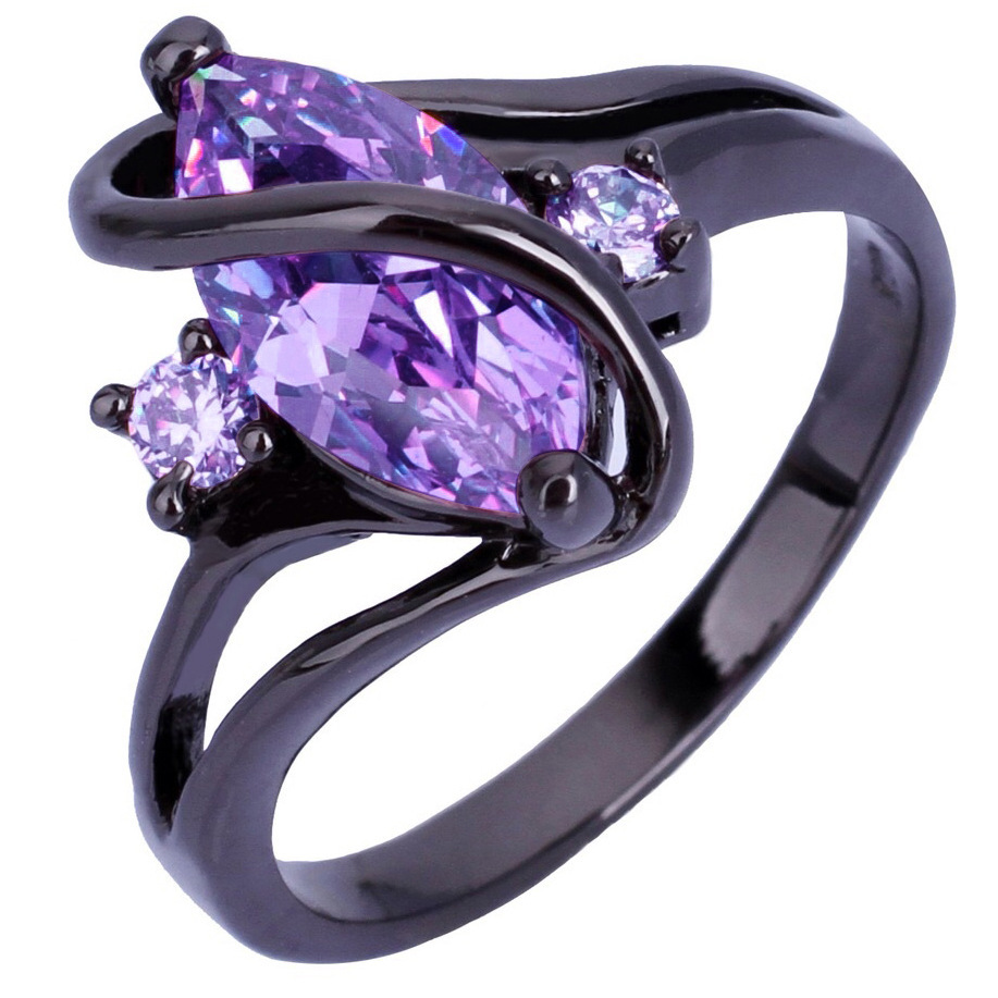 compare prices on pink engagement- online shopping/buy low price