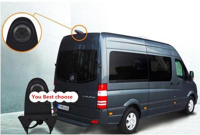 Wiring Diagram Car Reversing Camera : Wiring diagram for car reversing camera vehicle wiring diagrams