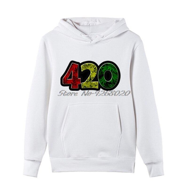 Biohazard Logo Drôle Nouveau présent GIF hoodie