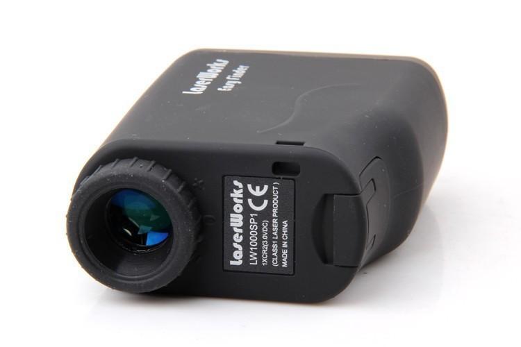 Laser Entfernungsmesser Discounter : 1000 mt handheld laser entfernungsmesser wasserdichte outdoor