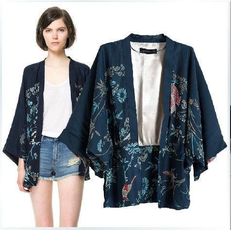 You searched for: kimono jacket! Etsy is the home to thousands of handmade, vintage, and one-of-a-kind products and gifts related to your search. No matter what you're looking for or where you are in the world, our global marketplace of sellers can help you find unique and affordable options. Let's get started!