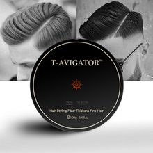 100g Hair Color Wax Salon Professional Use Super Strong Hold Organic Cool Alcohol Free Easy To Push And Rinse