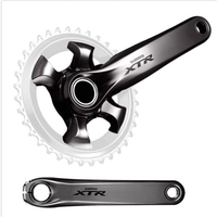 Original Box packed Shimano X T R FC M9020 1 165mm/170mm/175mm/180mm 11Speed Crank Bicycle