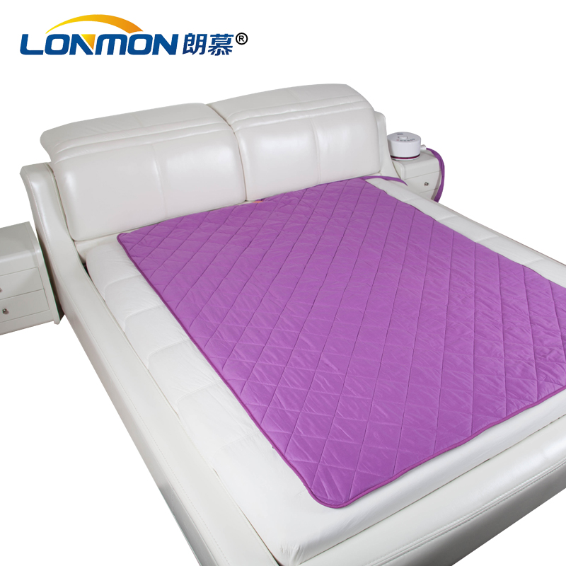 Hot S Electric Blanket Water Heating Mattress No Radiation 200cm 180cm Home Heaters Warmer Heated Pad