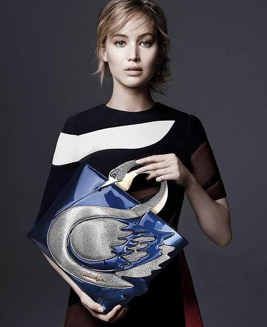 Ameiliyar Brand 2017 Swan Women Patent Leather Handbags Large Capacity Shopping Bag Fashion Totes Shoulder Bag Bolsa Feminina