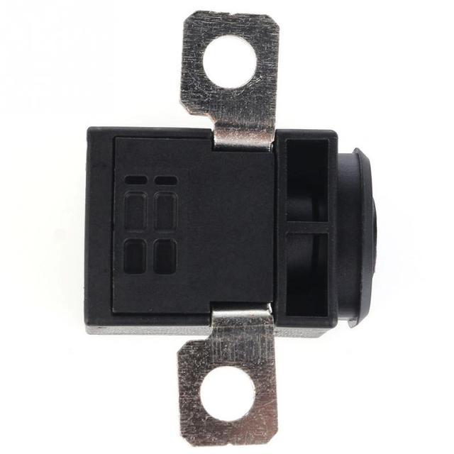 new battery fuse box overload protection trip fit vw touareg pheatonnew battery fuse box overload protection trip fit vw touareg pheaton a3 a4 b8 a5 a6 c6 c7 a8 d3 tt q5 q7 4f0 915 519 8p0937548