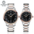 Relogio Ochstin Top de Luxo Da Marca Homens Esportes Militar Relógios Das Mulheres Dos Homens das Senhoras do Relógio de Quartzo Moda Casual Relógio de Pulso Masculino
