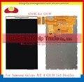 """10 Unids/lote Alta Calidad 4.0 """"Para Samsung Galaxy ACE 4 G313 G313H Lcd Pantalla Envío Gratis"""
