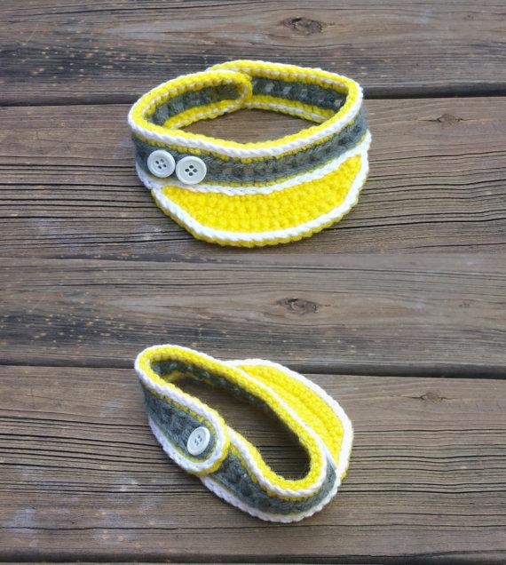 Kūdikių vasaros batai su skrybėlėmis, vasaros kūdikių dušu, - Kūdikių drabužiai - Nuotrauka 5