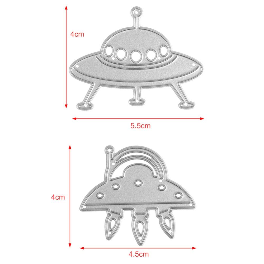 Groß Raumschiff Vorlage Bilder - Beispielzusammenfassung Ideen ...