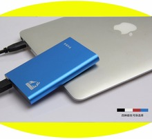 100% NEW External Hard Drive 20GB HDD USB 2.0 Externo Disco HD Disk Storage Devices Laptop Desktop Hard Disk 20GB