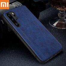 Xiaomi mi8 case for