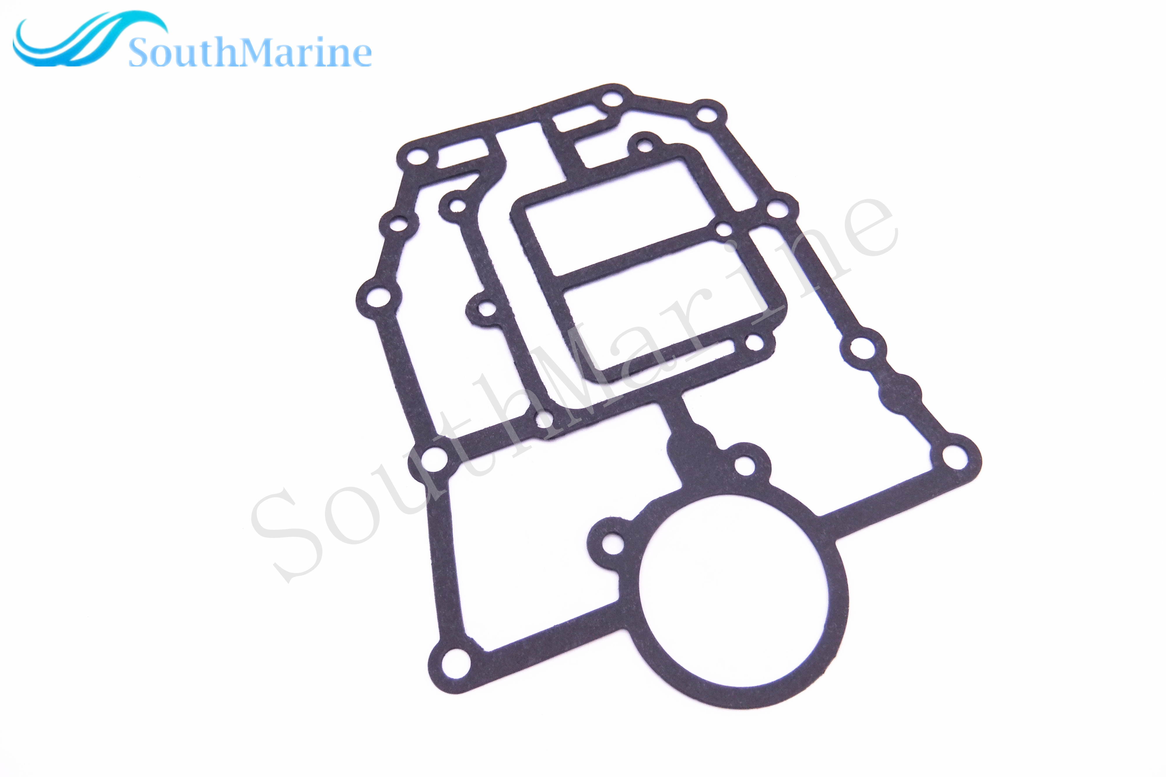 hight resolution of 11433 94412 boat motor gasket under oil seal for suzuki 40hp dt40 outboard engine 11433 94411 in boat engine from automobiles motorcycles on