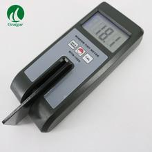 Buy online Free Shipping Digital Window Tint Meter WTM-1000
