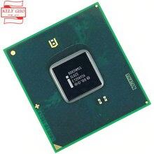 100% Nieuwe originele BD82HM55 SLGZS BGA chipset