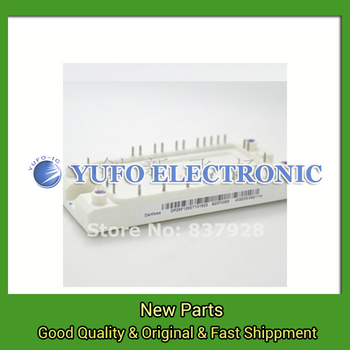 Free Shipping 1PCS DP25F1200T101623 power Module, the original new, offers. Welcome to order