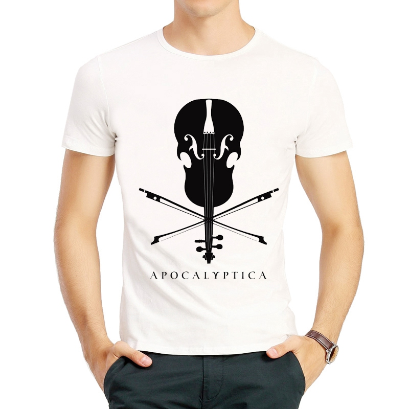 tshirt -  (8) -  -